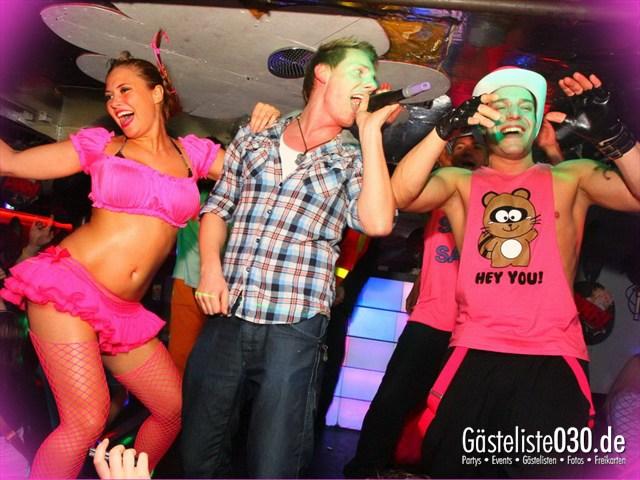 https://www.gaesteliste030.de/Partyfoto #117 Q-Dorf Berlin vom 30.03.2012