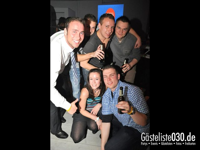 https://www.gaesteliste030.de/Partyfoto #6 E4 Berlin vom 10.12.2011