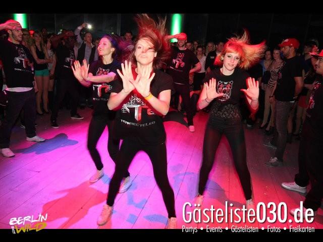 https://www.gaesteliste030.de/Partyfoto #42 Club R8 Berlin vom 23.03.2012