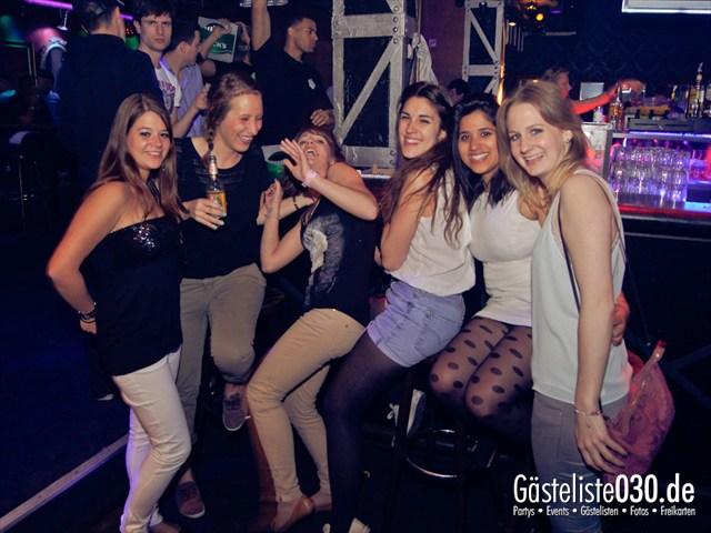 https://www.gaesteliste030.de/Partyfoto #3 Soda Berlin vom 12.05.2012
