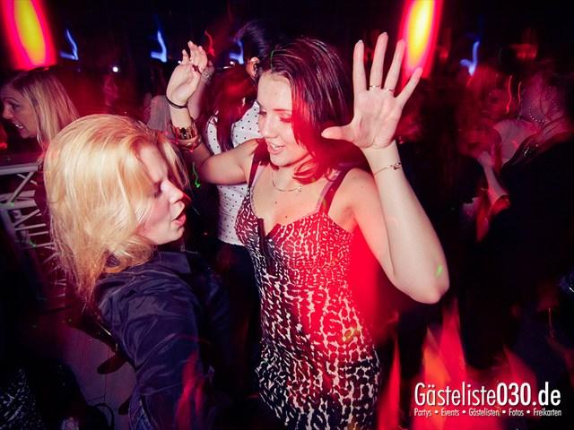 https://www.gaesteliste030.de/Partyfoto #27 E4 Berlin vom 23.12.2011