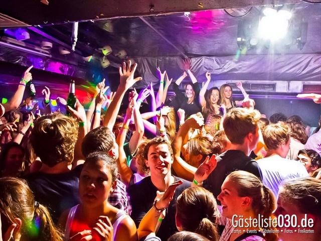 https://www.gaesteliste030.de/Partyfoto #43 Q-Dorf Berlin vom 21.03.2012