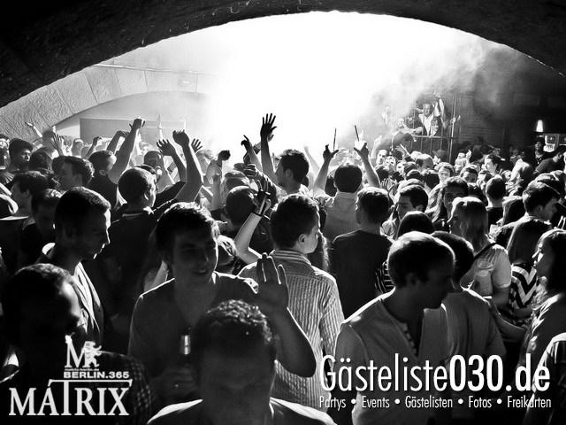 https://www.gaesteliste030.de/Partyfoto #22 Matrix Berlin vom 14.03.2012