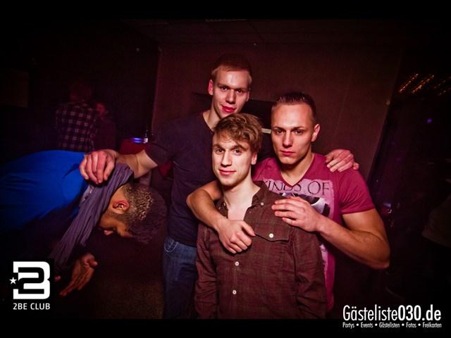 https://www.gaesteliste030.de/Partyfoto #50 2BE Club Berlin vom 11.02.2012
