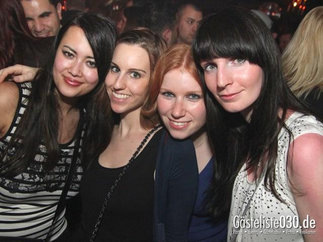 https://www.gaesteliste030.de/Partyfoto #18 Adagio Berlin vom 28.04.2012