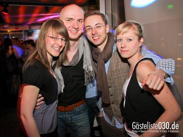 https://www.gaesteliste030.de/Partyfoto #19 40seconds Berlin vom 14.04.2012