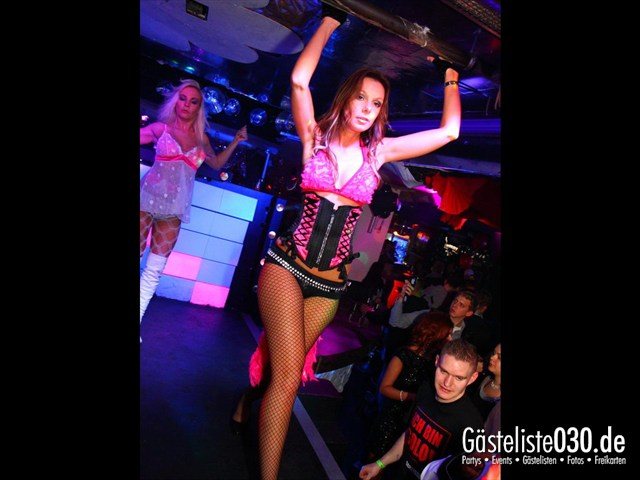 https://www.gaesteliste030.de/Partyfoto #207 Q-Dorf Berlin vom 07.01.2012