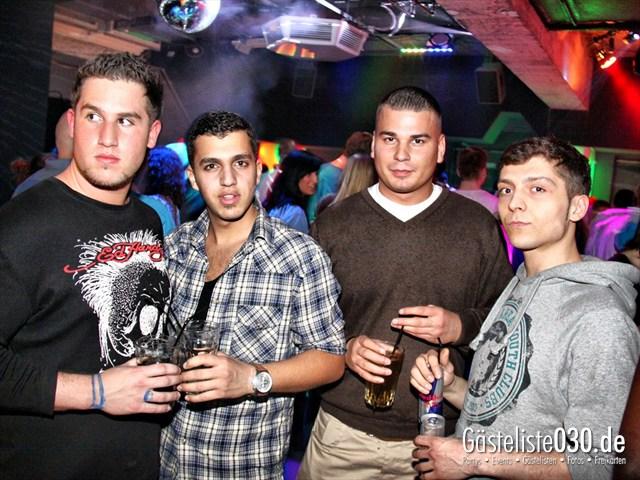 https://www.gaesteliste030.de/Partyfoto #28 2BE Club Berlin vom 17.03.2012