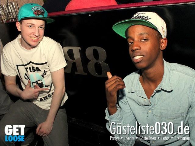 https://www.gaesteliste030.de/Partyfoto #55 Club R8 Berlin vom 30.03.2012