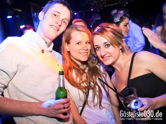 https://www.gaesteliste030.de/Partyfoto #104 Soda Berlin vom 31.03.2012