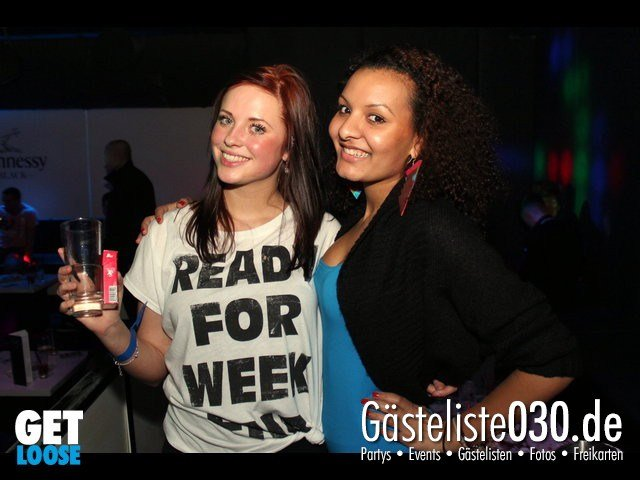 https://www.gaesteliste030.de/Partyfoto #57 Club R8 Berlin vom 02.03.2012