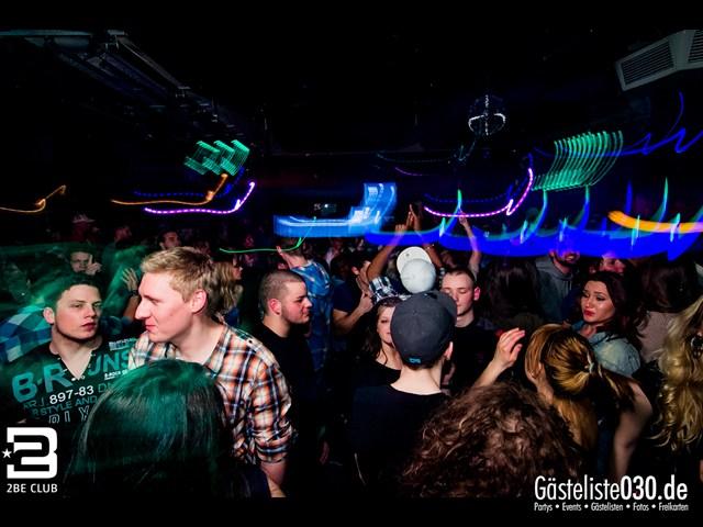 https://www.gaesteliste030.de/Partyfoto #184 2BE Club Berlin vom 31.03.2012