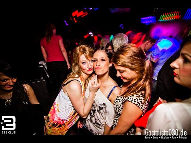 https://www.gaesteliste030.de/Partyfoto #23 2BE Club Berlin vom 05.05.2012