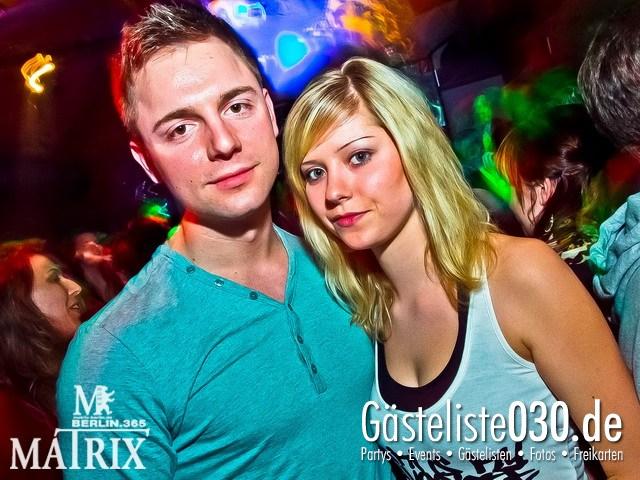 https://www.gaesteliste030.de/Partyfoto #84 Matrix Berlin vom 17.03.2012