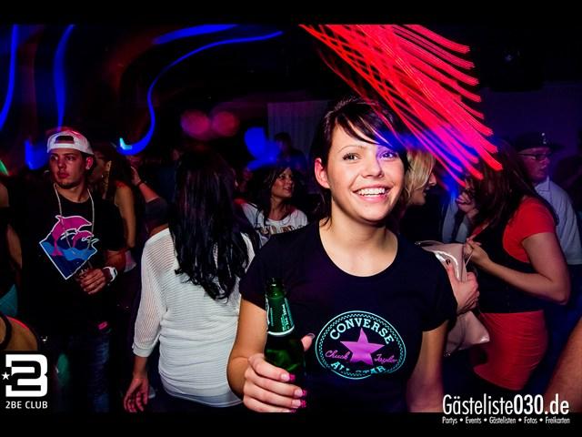 https://www.gaesteliste030.de/Partyfoto #115 2BE Club Berlin vom 14.04.2012