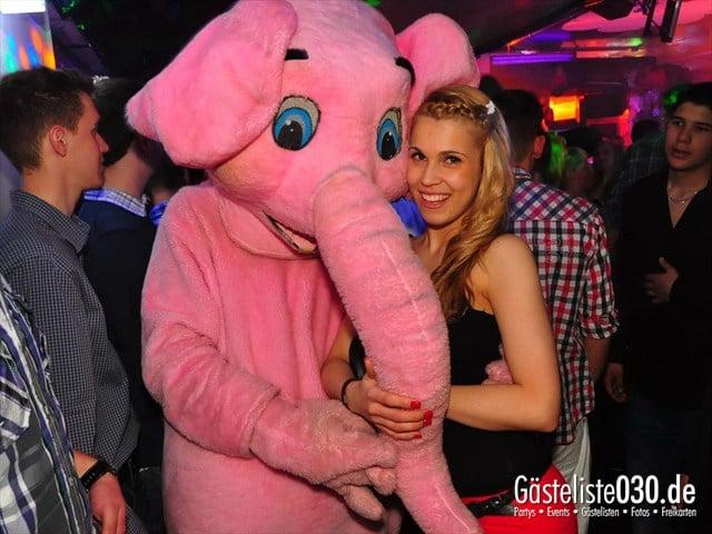 https://www.gaesteliste030.de/Partyfoto #36 Q-Dorf Berlin vom 13.04.2012