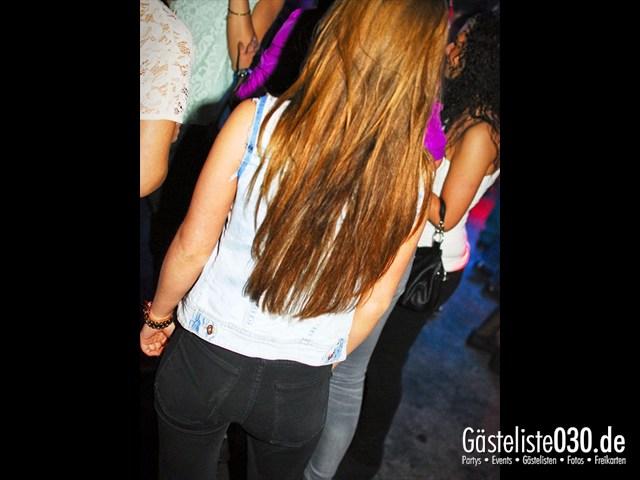 https://www.gaesteliste030.de/Partyfoto #62 Club R8 Berlin vom 31.03.2012