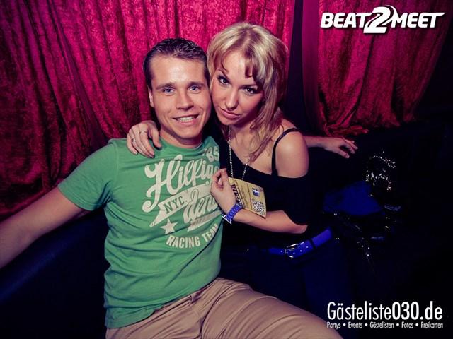 https://www.gaesteliste030.de/Partyfoto #18 Narva Lounge Berlin vom 25.12.2011