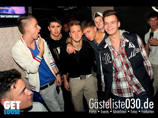 https://www.gaesteliste030.de/Partyfoto #83 Club R8 Berlin vom 13.04.2012