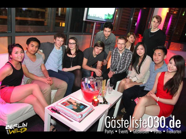 https://www.gaesteliste030.de/Partyfoto #2 E4 Berlin vom 03.03.2012