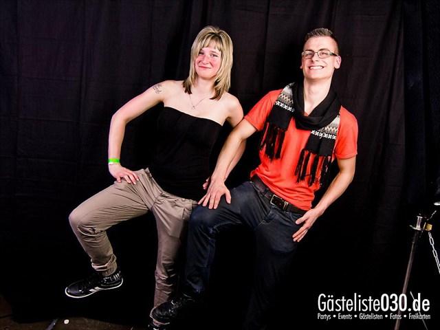 https://www.gaesteliste030.de/Partyfoto #305 Q-Dorf Berlin vom 09.03.2012
