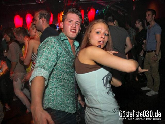 https://www.gaesteliste030.de/Partyfoto #97 Soda Berlin vom 21.04.2012