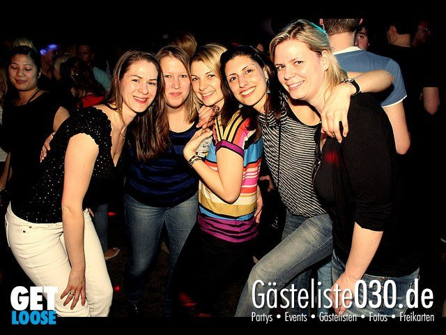 https://www.gaesteliste030.de/Partyfoto #106 Club R8 Berlin vom 23.03.2012