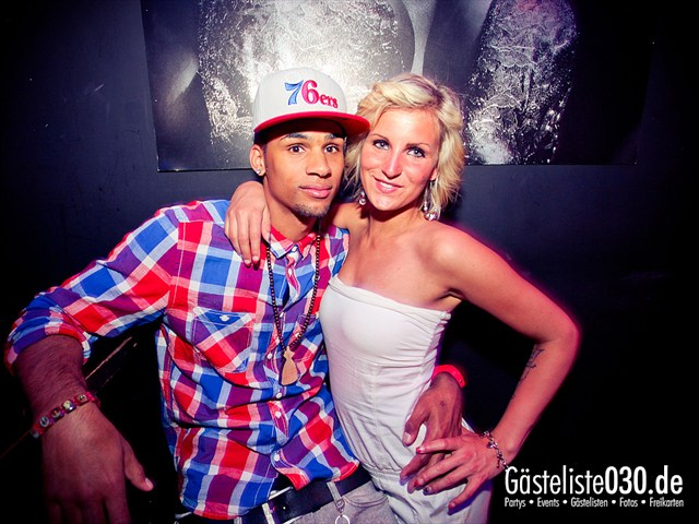 https://www.gaesteliste030.de/Partyfoto #107 Spindler & Klatt Berlin vom 30.04.2012