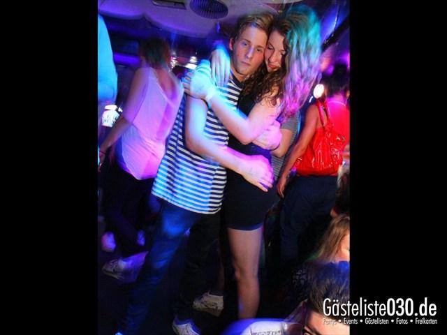 https://www.gaesteliste030.de/Partyfoto #71 Q-Dorf Berlin vom 02.05.2012