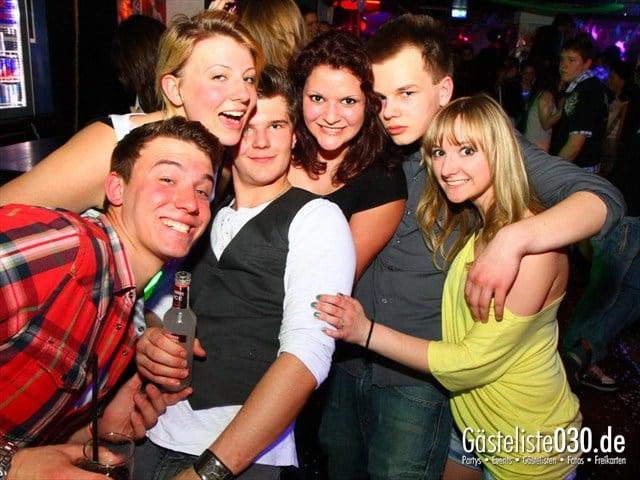 https://www.gaesteliste030.de/Partyfoto #96 Q-Dorf Berlin vom 23.03.2012