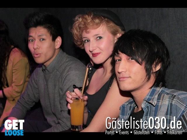 https://www.gaesteliste030.de/Partyfoto #33 Club R8 Berlin vom 03.02.2012