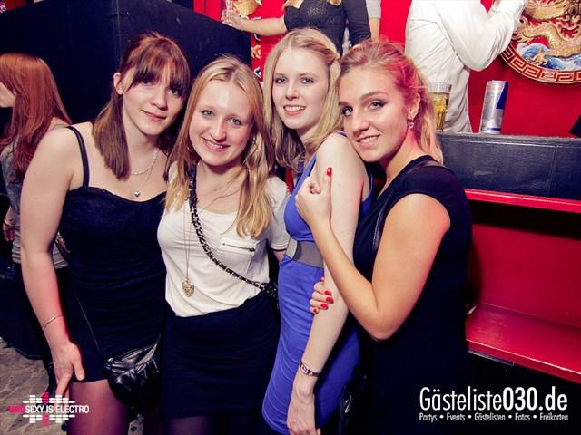 https://www.gaesteliste030.de/Partyfoto #87 China Lounge Berlin vom 16.12.2011