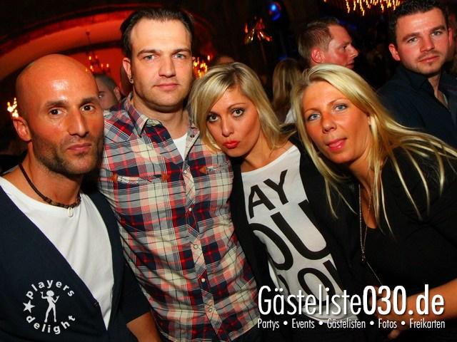https://www.gaesteliste030.de/Partyfoto #113 Adagio Berlin vom 25.12.2011