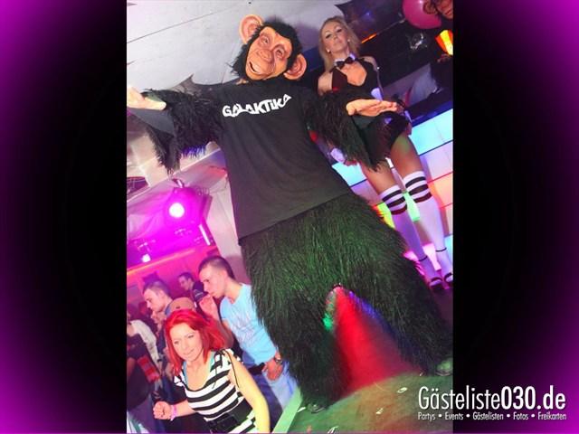 https://www.gaesteliste030.de/Partyfoto #152 Q-Dorf Berlin vom 03.02.2012