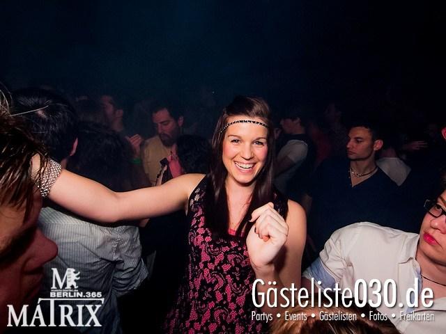 https://www.gaesteliste030.de/Partyfoto #15 Matrix Berlin vom 16.03.2012