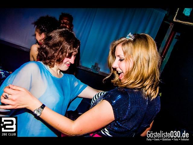 https://www.gaesteliste030.de/Partyfoto #115 2BE Club Berlin vom 21.04.2012