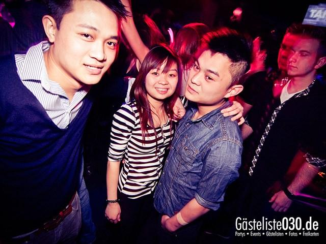 https://www.gaesteliste030.de/Partyfoto #38 Club R8 Berlin vom 10.12.2011