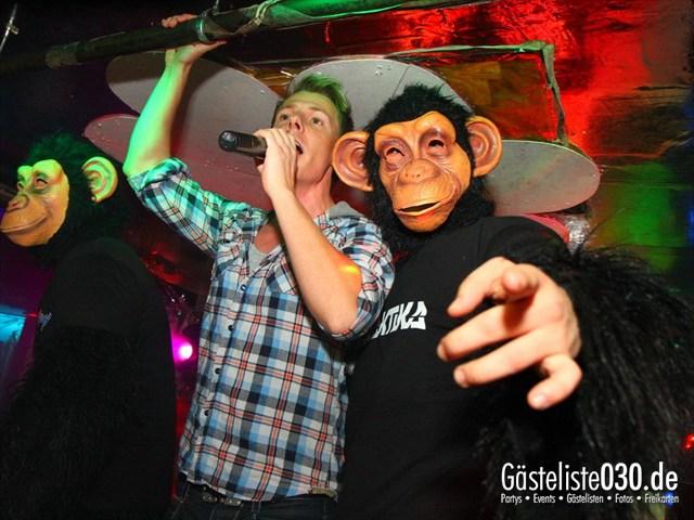 https://www.gaesteliste030.de/Partyfoto #40 Q-Dorf Berlin vom 30.12.2011