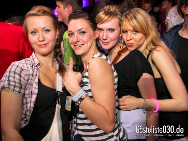 https://www.gaesteliste030.de/Partyfoto #7 Box Gallery Berlin vom 13.04.2012