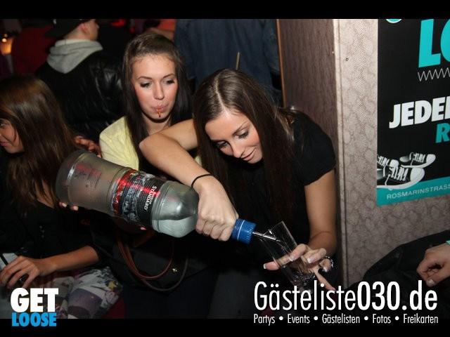 https://www.gaesteliste030.de/Partyfoto #20 Club R8 Berlin vom 16.12.2011