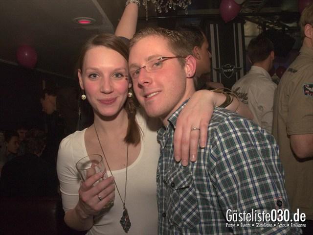 https://www.gaesteliste030.de/Partyfoto #110 Maxxim Berlin vom 10.12.2011