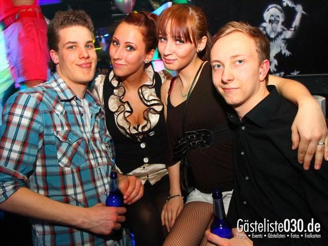 https://www.gaesteliste030.de/Partyfoto #39 Q-Dorf Berlin vom 20.04.2012