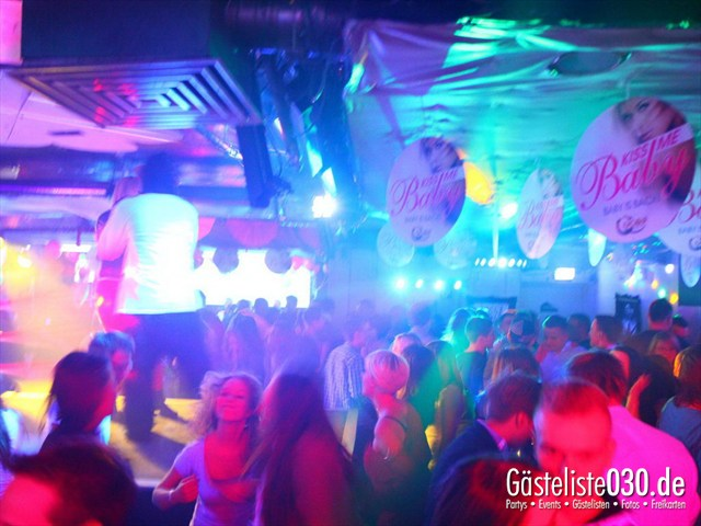 https://www.gaesteliste030.de/Partyfoto #180 Q-Dorf Berlin vom 27.01.2012