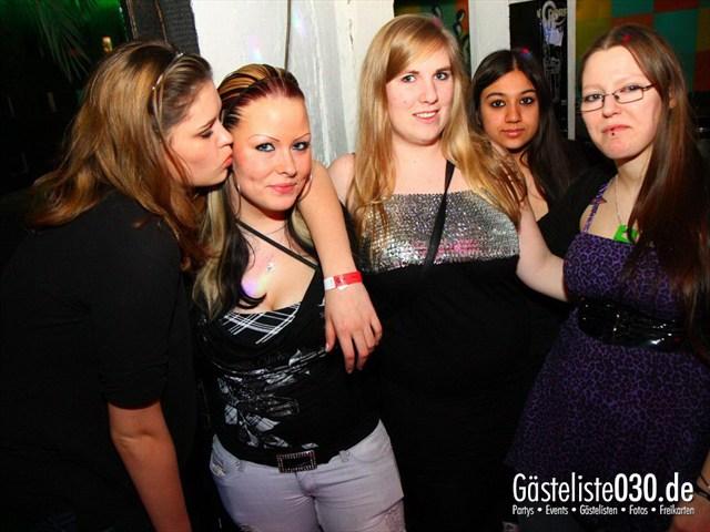 https://www.gaesteliste030.de/Partyfoto #109 Q-Dorf Berlin vom 27.01.2012