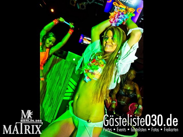 https://www.gaesteliste030.de/Partyfoto #114 Matrix Berlin vom 06.04.2012