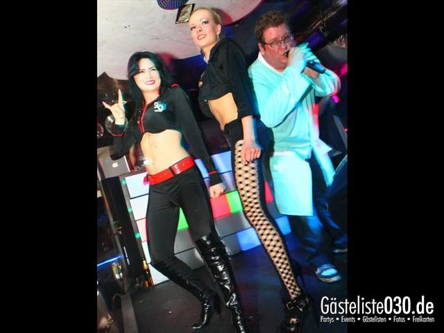 https://www.gaesteliste030.de/Partyfoto #88 Q-Dorf Berlin vom 16.05.2012