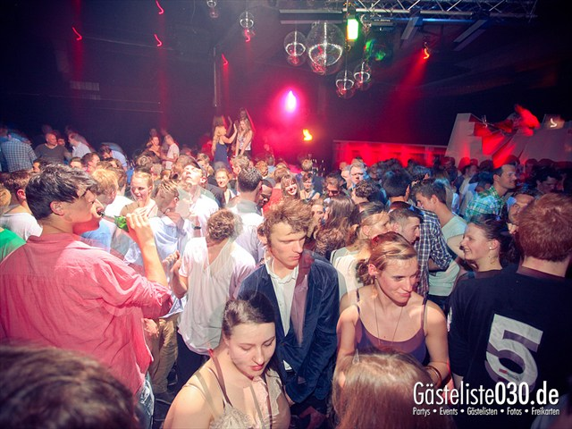 https://www.gaesteliste030.de/Partyfoto #159 Box Gallery Berlin vom 27.04.2012
