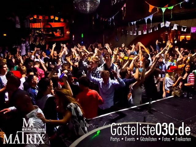 https://www.gaesteliste030.de/Partyfoto #24 Matrix Berlin vom 07.04.2012