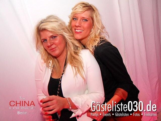 https://www.gaesteliste030.de/Partyfoto #30 China Lounge Berlin vom 31.12.2011