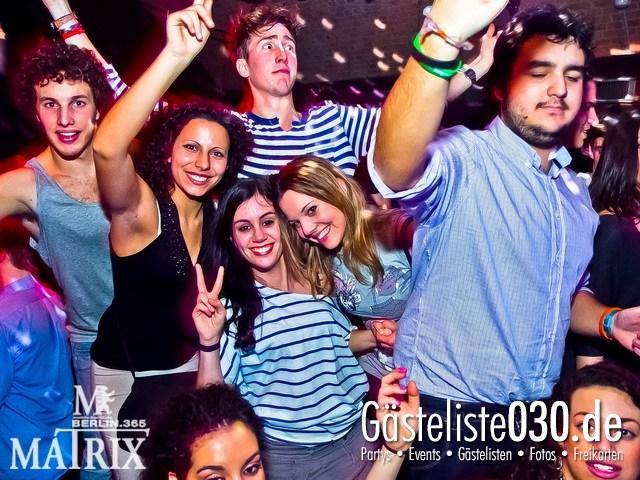 https://www.gaesteliste030.de/Partyfoto #55 Matrix Berlin vom 01.03.2012